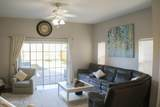 835 6TH Ave - Photo 11