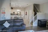 835 6TH Ave - Photo 12