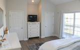 835 6TH Ave - Photo 15
