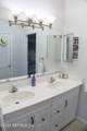835 6TH Ave - Photo 16