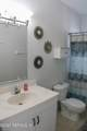 835 6TH Ave - Photo 19
