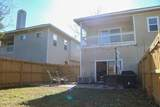 835 6TH Ave - Photo 23