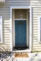 835 6TH Ave - Photo 4