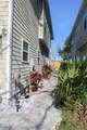 835 6TH Ave - Photo 5
