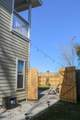835 6TH Ave - Photo 6