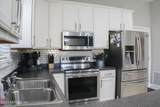 835 6TH Ave - Photo 8