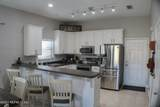 835 6TH Ave - Photo 9