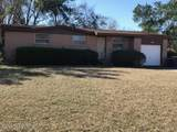 5020 Chivalry Dr - Photo 1
