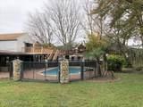 5221 River Park Dr - Photo 4