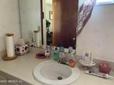 20928 100TH Ave - Photo 15