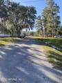 20928 100TH Ave - Photo 22