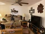 20928 100TH Ave - Photo 4