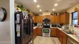 4648 Tarragon Ave - Photo 3
