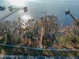 232 River Plantation Rd - Photo 3