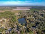 232 River Plantation Rd - Photo 8