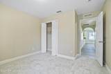 2039 Navaho Ave - Photo 17