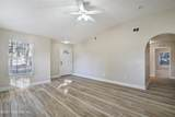 2039 Navaho Ave - Photo 3