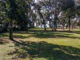 4770 State Road 13 - Photo 2