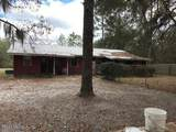 212-214 Skeet Club Rd - Photo 3