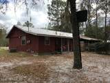 212-214 Skeet Club Rd - Photo 4