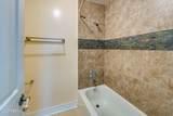 5615 San Juan Ave - Photo 22