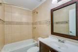 5615 San Juan Ave - Photo 26