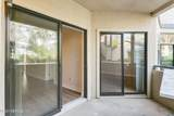 5615 San Juan Ave - Photo 28
