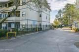 5615 San Juan Ave - Photo 35