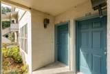 5615 San Juan Ave - Photo 7