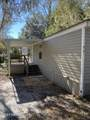 8242 Buttercup St - Photo 1