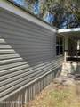 8242 Buttercup St - Photo 17