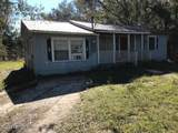 117 Tyre Rd - Photo 1