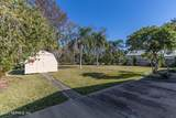 6459 River Point Dr - Photo 43