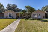 6459 River Point Dr - Photo 48