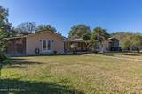 6459 River Point Dr - Photo 49