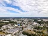 2700 University Blvd - Photo 47