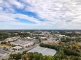 2700 University Blvd - Photo 48