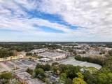 2700 University Blvd - Photo 49