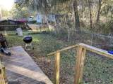 601 Cordell Ave - Photo 10