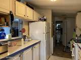 601 Cordell Ave - Photo 4