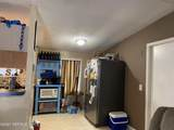 601 Cordell Ave - Photo 5