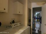 601 Cordell Ave - Photo 6