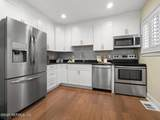 2159 Riverside Ave - Photo 20