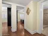 2159 Riverside Ave - Photo 23