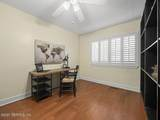 2159 Riverside Ave - Photo 35