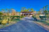 54307 Deerfield Country Club Rd - Photo 1