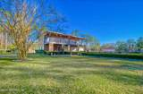 54307 Deerfield Country Club Rd - Photo 3