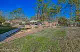 54307 Deerfield Country Club Rd - Photo 55