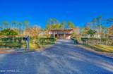 54307 Deerfield Country Club Rd - Photo 57