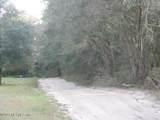 5514 Jenkins Loop Dr - Photo 4